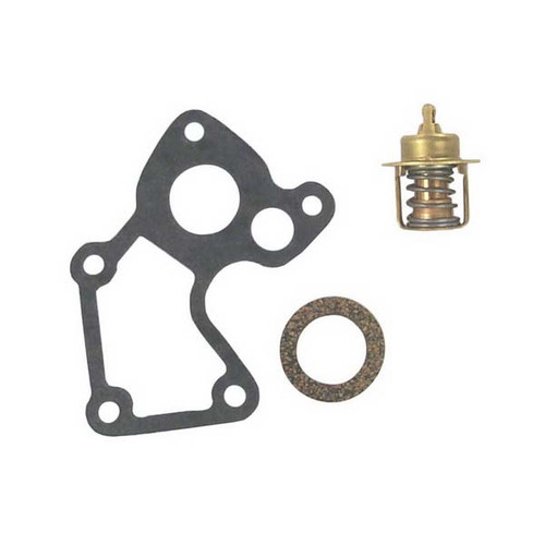 Sierra 18-3669 Thermostat Kit