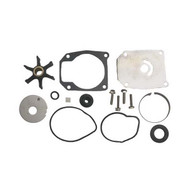 Sierra 18-3385 Water Pump Kit Replaces 0439077