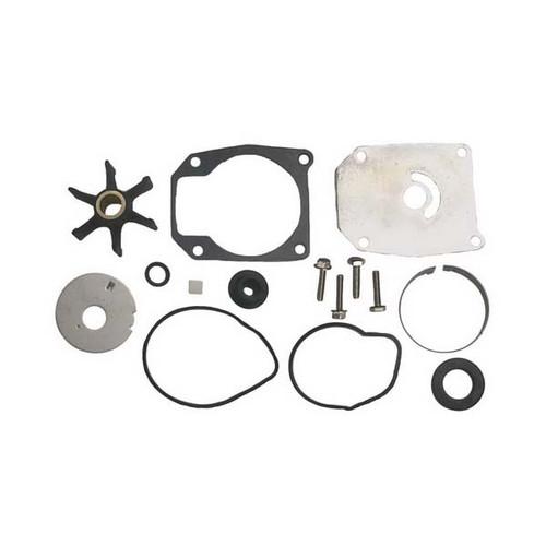 Sierra 18-3385 Water Pump Kit Replaces 0439077