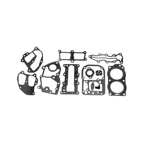 Sierra 18-4306 Powerhead Gasket Set Replaces 0394546