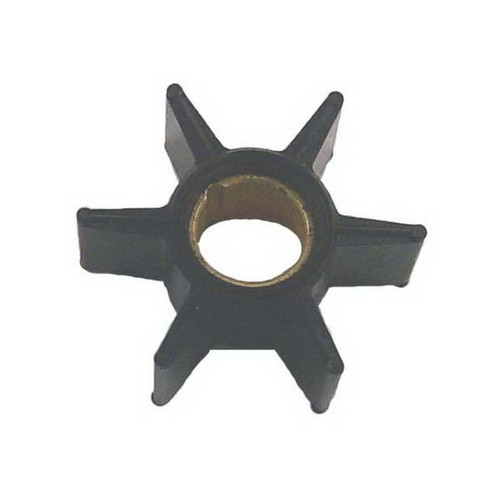 Sierra 18-3052 Water Pump Impeller Replaces 47-89982