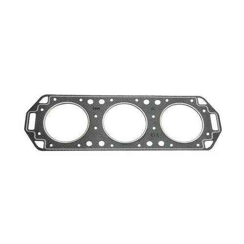 Sierra 18-3863 Head Gasket Replaces 27-96281T01