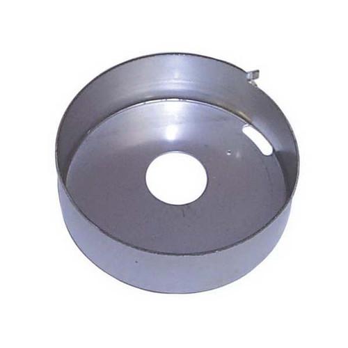 Sierra 18-3455 Insert Cup