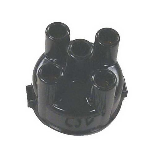 Sierra 18-5359 Distributor Cap