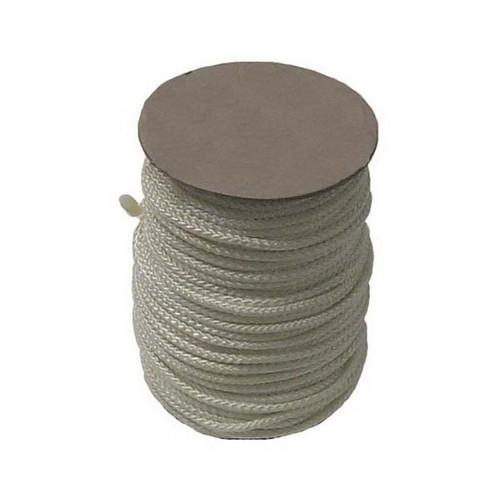 Sierra 18-4911 Starter Rope