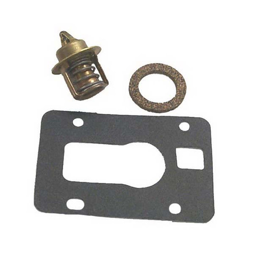 Sierra 18-3670 Thermostat Kit