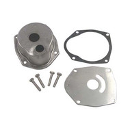 Sierra 18-3572 Water Pump Kit