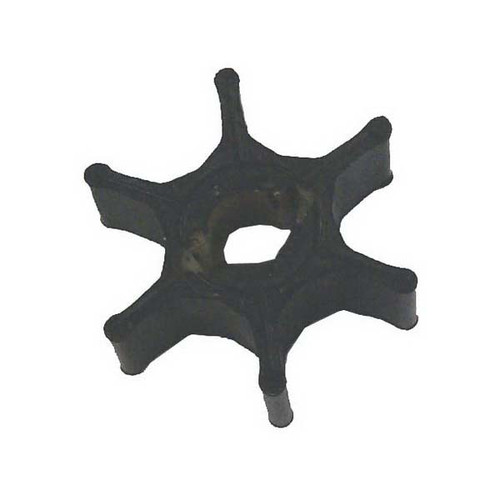 Sierra 18-3097 Impeller