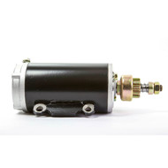 Sierra 18-5634 Outboard Starter Replaces 0586283