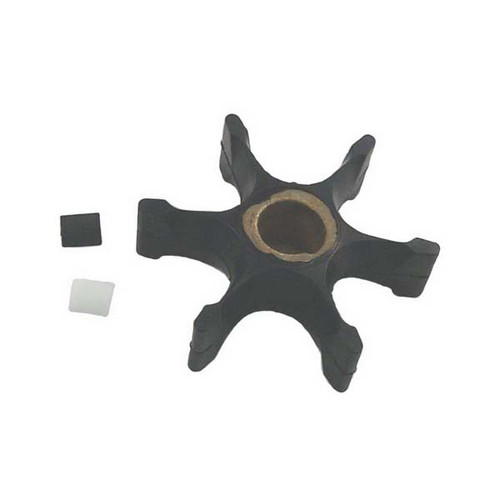 Sierra 18-3053 Water Pump Impeller Replaces 0396725