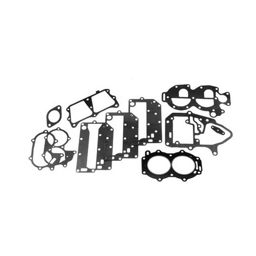 Sierra 18-4307 Powerhead Gasket Set Replaces 0433941