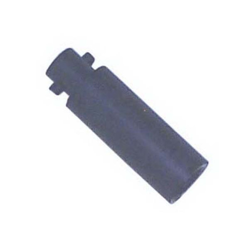 Sierra 18-3166 Water Seal Damper