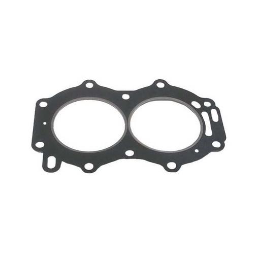 Sierra 18-3803 Head Gasket Replaces 0765012