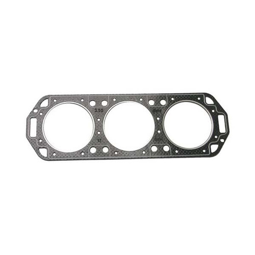 Sierra 18-3864 Head Gasket Replaces 27-822844T05