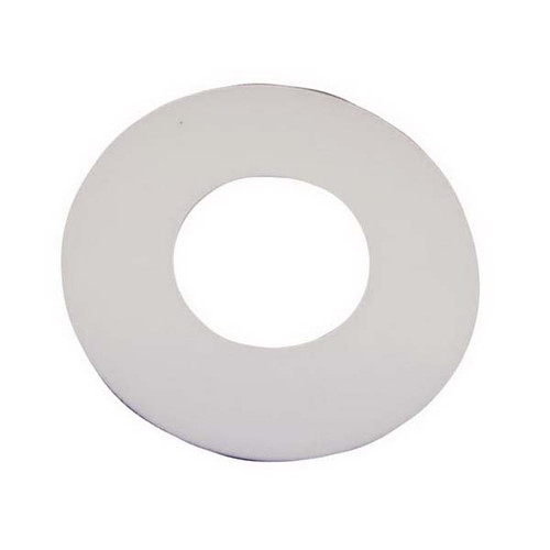 Sierra 18-4211 Plastic Washer