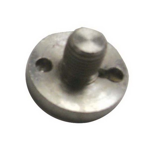 Sierra 18-4254 Pressure Plate