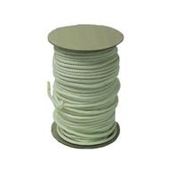 Sierra 18-4913 Starter Rope