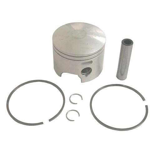 Sierra 18-4059 Piston Kit