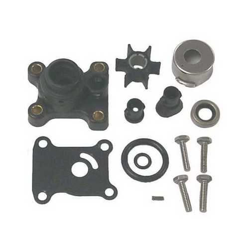 Sierra 18-3327 Water Pump Kit Replaces 0394711