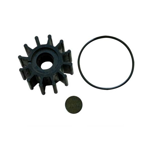 Sierra 18-3276-1 Impeller Kit Replaces 21951348