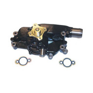 Sierra 18-3573 Circulating Water Pump