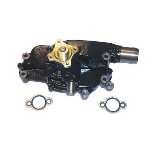 Sierra 18-3573 Circulating Water Pump