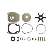 Sierra 18-3387 Water Pump Kit Replaces 0432955