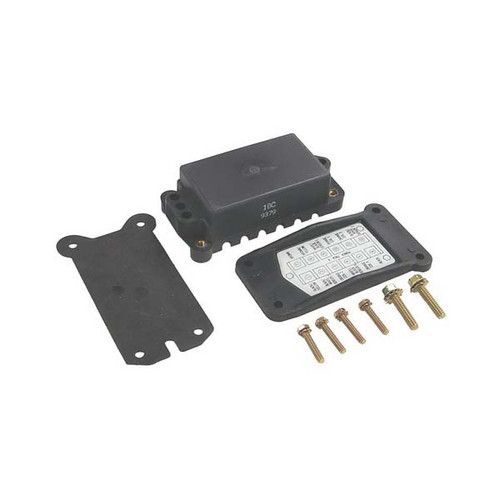 Sierra 18-5753 Power Pack Replaces 0581731