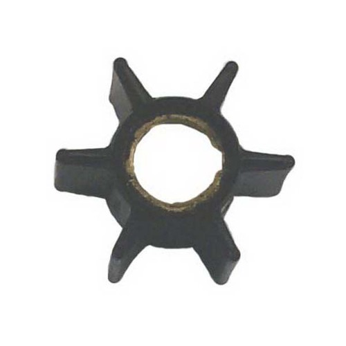 Sierra 18-3054 Water Pump Impeller Replaces 47-89980