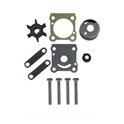 Sierra 18-3460 Water Pump Kit