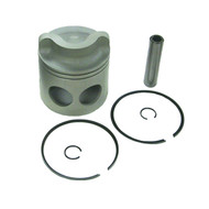 Sierra 18-4633 Piston Kit Replaces 700-834800A5