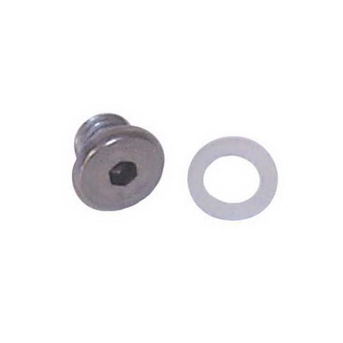 Sierra 18-4255 E-Tec Drain Screw