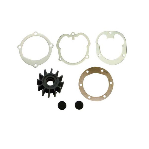 Sierra 18-3277 Impeller Kit Replaces 21951346