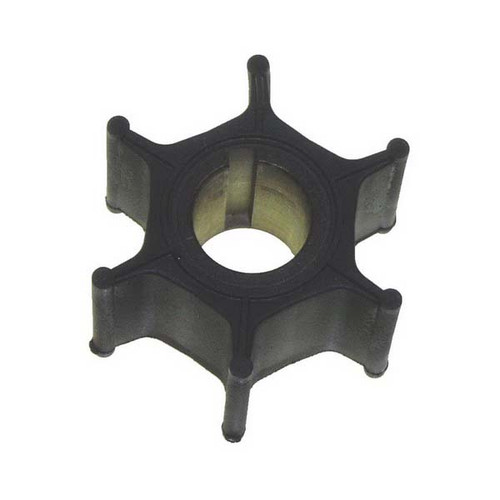 Sierra 18-3099 Impeller