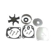 Sierra 18-3388 Water Pump Kit Replaces 0438579