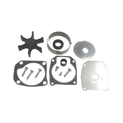 Sierra 18-3388 Water Pump Kit Replaces 0438579