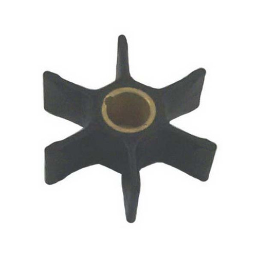 Sierra 18-3055 Water Pump Impeller Replaces 0777129