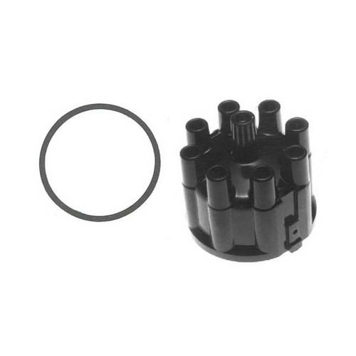 Sierra 18-5369 Distributor Cap Replaces 392-6318T