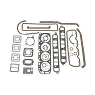 Sierra 18-4374 Overhaul Gasket Set