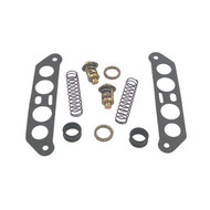 Sierra 18-3673 Thermostat Kit