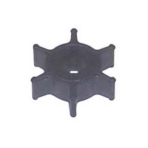 Sierra 18-3100 Impeller
