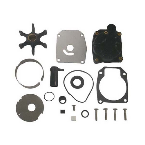 Sierra 18-3389 Water Pump Kit Replaces 0432955