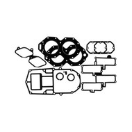 Sierra 18-4310 Powerhead Gasket Set