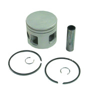 Sierra 18-4124 Piston Kit