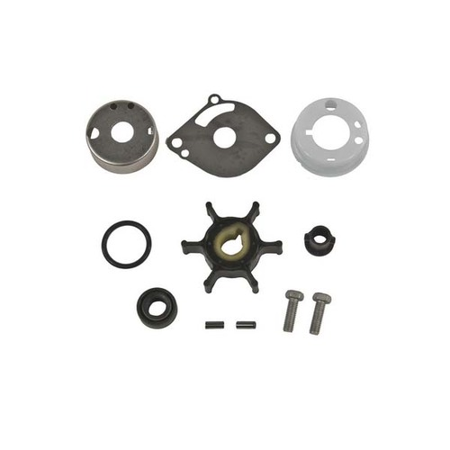 Sierra 18-3463 Water Pump Kit