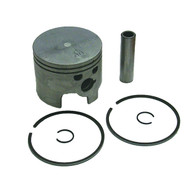 Sierra 18-4635 Piston Kit