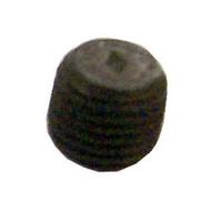 Sierra 18-4257 Pipe Plug