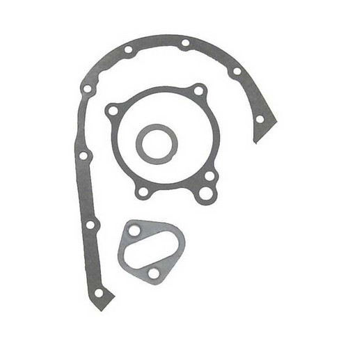 Sierra 18-4375 Timing Chain Gasket Set