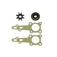 Sierra 18-3279 Water Pump Service Kit