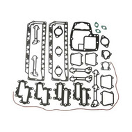 Sierra 18-4312 Powerhead Gasket Set